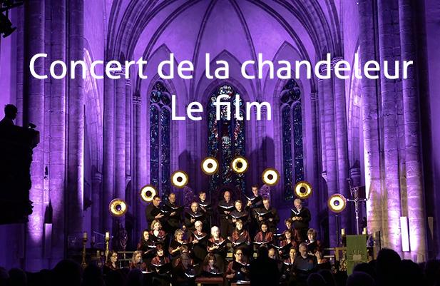 concert_Chandeleur19_lefilm.jpg